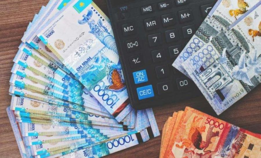 В Казахстане овощеводам могут начать выдавать льготные кредиты