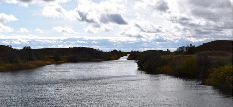 Казахстан получит из Таджикистана дополнительные объемы воды